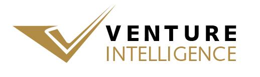 Venture Intelligence