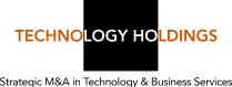 Technology Holdings