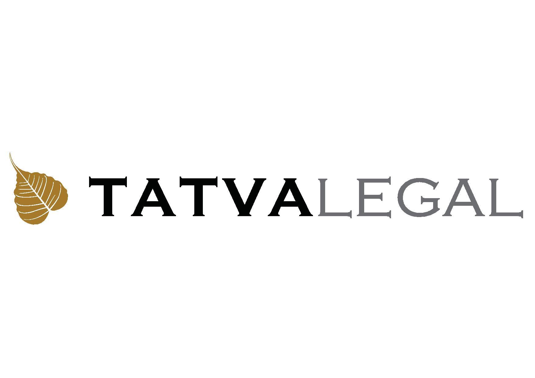 Tatva Legal
