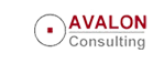 Avalon Consulting