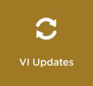 VI Updates