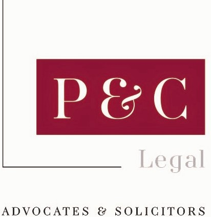 PC Legal