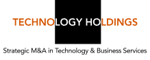 Technology Holdings