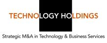 Tech-Hold