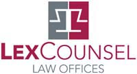 Lexcounsel